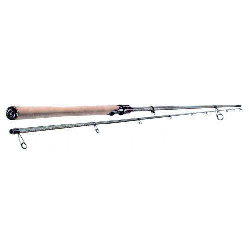 Sportex Air Spin Seatrout 10'5 12-39gr