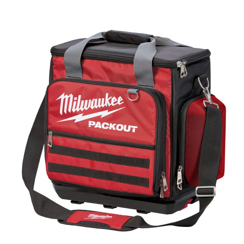 Milwaukee Tech-taske Packout